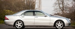 cheap wedding cars for hire in glasgow area