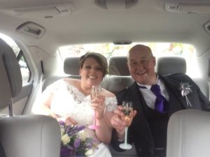 wedding-car-hire-glasgow